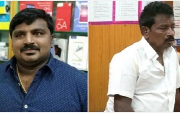 sathankulam-traders-bodies-given-to-relatives