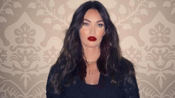 megan-fox-responds-to-outrage-over-sexualised-auditions-for-michael-bay