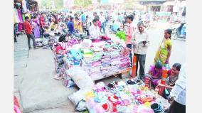 34-senior-bureaucrats-to-supervise-central-scheme-for-street-vendors