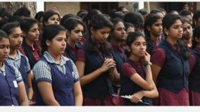 icse-board-exams-cancelled