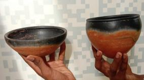 kaalayarkoil-2000-year-old-mud-vessels-found