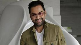 abhay-deol-one-could-make-a-film-about-corrupt-practices-of-bollywood