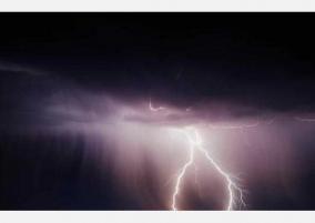 lightning-strikes-bihar-leaves-83-dead-many-injured-modi-expresses-condolences