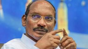 nothing-will-go-out-of-isro-we-will-enable-private-players-k-sivan