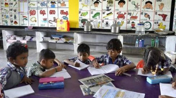 arternative-ways-for-children-learning