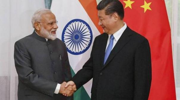 ladakh-face-off-ready-to-talk-meet-us-halfway-says-china