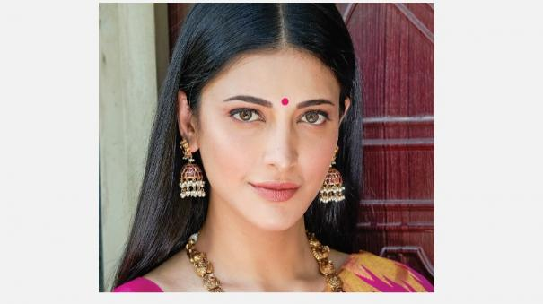 interview-with-sruthihasan