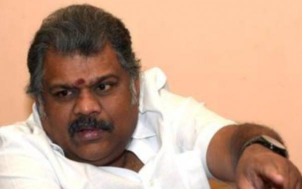vasan-urges-to-give-loans-to-farmers