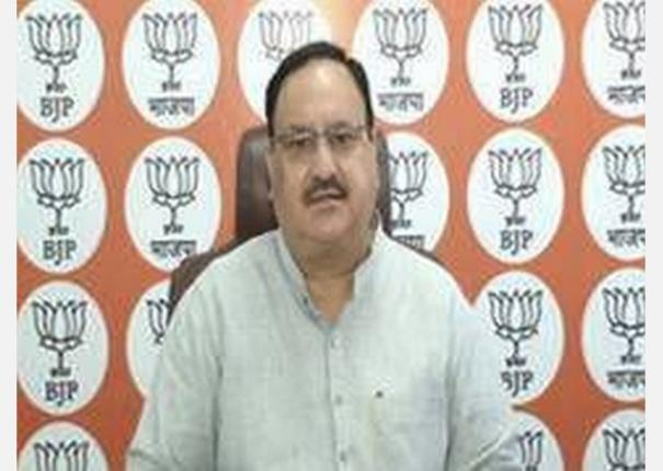 pm-relief-fund-diverted-money-to-rajiv-gandhi-foundation-during-upa-years-jp-nadda