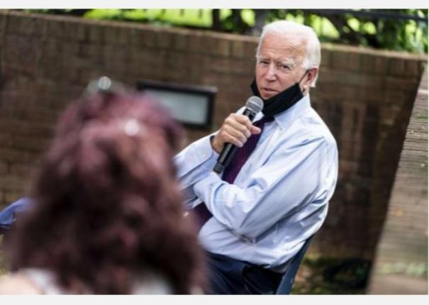 us-presidential-nominee-biden-seeks-restoration-of-rights-in-kashmir-disappointed-with-nrc-caa
