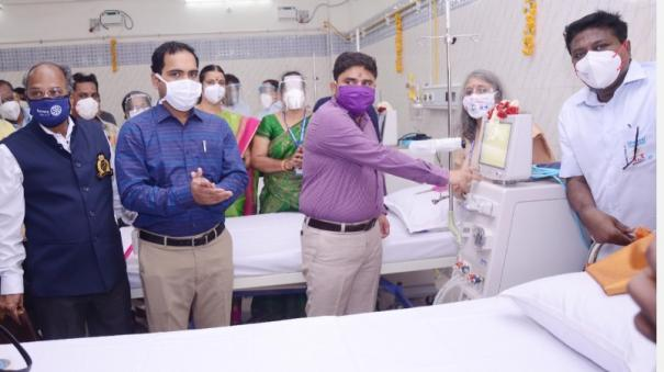 3500-people-diagnosed-with-disease-every-day-in-chennai-interview-with-prakash