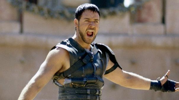 original-script-of-gladiator-was-just-so-bad-recalls-russell-crowe