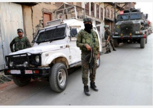 j-k-crpf-personnel-4-year-old-boy-killed-in-militant-attack-in-anantnag