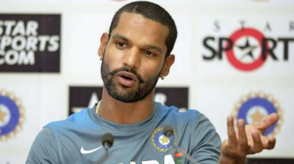 dhawan-about-santhankulam-issue