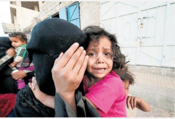 millions-of-yemeni-children-may-starve-amid-pandemic