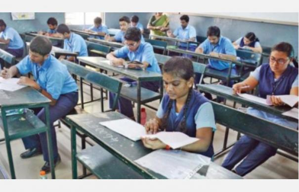 10th-grade-students-need-to-make-their-exams-unconditional-tamilnadu-progressive-writers-and-artists-association-tpwaa-request