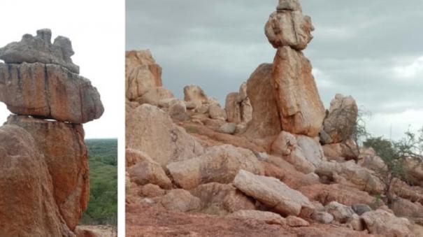 sivagangai-wonder-rocks