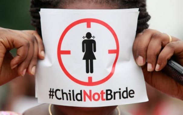 child-marriage-stopped