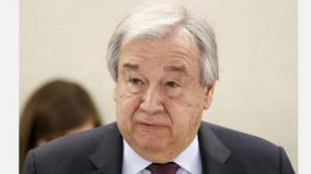 no-reason-for-any-country-to-include-coal-in-covid-19-recovery-plans-says-un-chief