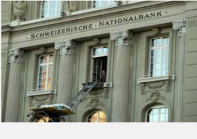 money-in-swiss-banks-india-at-77th-place-accounts-for-just-0-06-of-all-foreign-funds