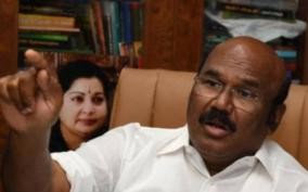 minister-jayakumar-on-corona-virus
