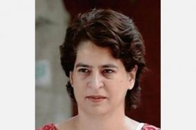 i-m-indira-gandhi-s-granddaughter-priyanka-gandhi-vadra-on-up-notice