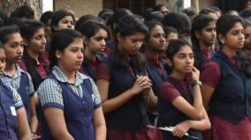 cbse-board-exam-results-by-july-15-top-court-approves-assessment-scheme