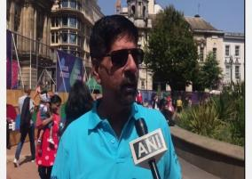 end-result-was-revolution-which-changed-shorter-format-cricket-k-srikkanth-on-1983-wc-triumph