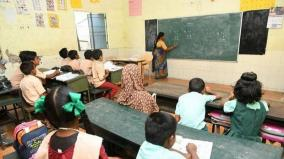 teacher-s-union-oppose-cut-short-of-incentives