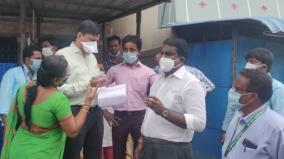 16-fake-doctors-arrested-in-ranipet