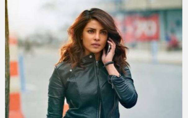 priyanka-chopra-condems-sattankulam-incident