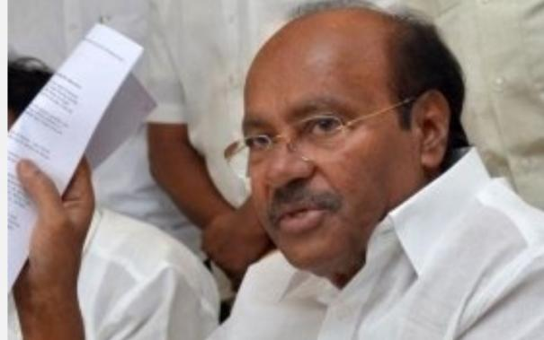 ramadoss-urge-to-take-care-people-s-mental-health