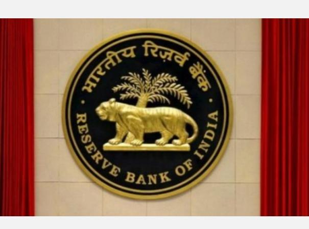 president-promulgates-ordinance-to-bring-co-operative-banks-under-rbi-supervision