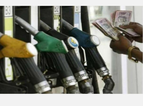 petrol-price-up-25-paise-diesel-21-paise-rates-hiked-by-rs-9-12-rs-11-01-in-3-weeks
