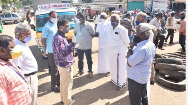 corona-affected-in-coimbatore-mgr-market