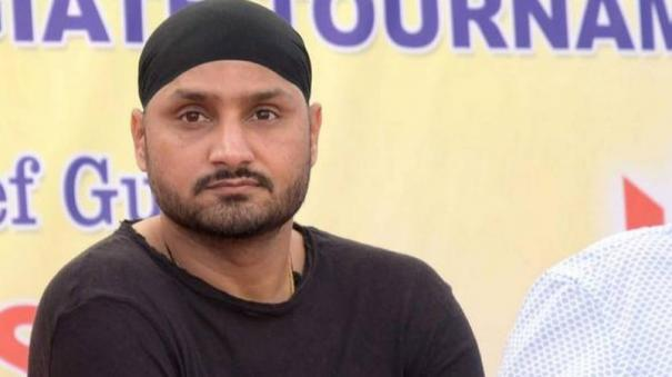 harbhajan-singh-tweet-about-santhankulam-incident