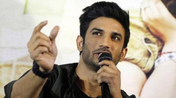 sushant-singh-family-press-release