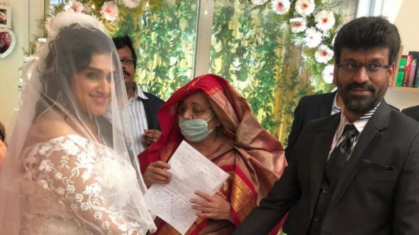 vanitha-vijayakumar-marriage