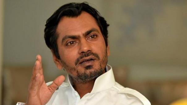 nawazuddin-siddiqui-sends-legal-notice-to-wife-aaliya