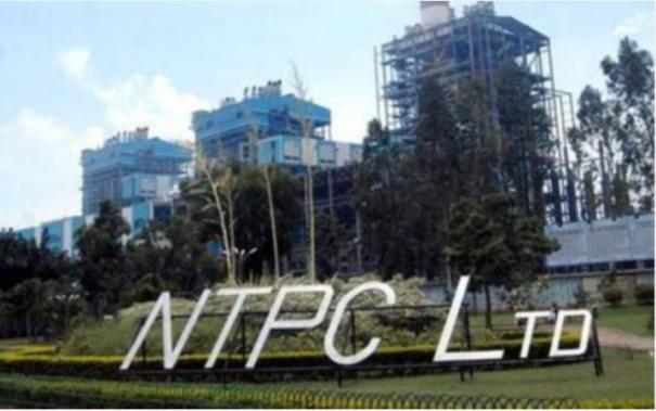 ntpc-fy20-profit-before-tax-up-by-14-15