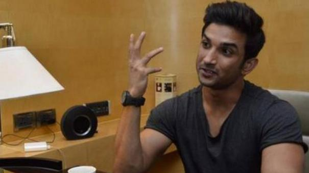 sushant-s-father-on-actor-s-wedding-plans-and-the-land-he-bought-on-moon