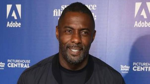 idris-elba-success-has-not-negated-racism-for-me