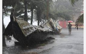 rain-in-india