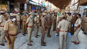 chidambaram-temple-priests-protest