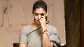gobi-nainar-clarifies-about-aramm-2