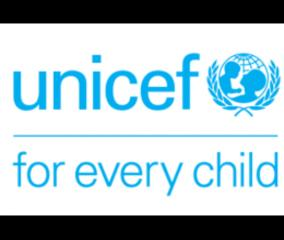 over-8-80-000-children-could-be-affected-covid-related-issues-in-next-12-months-unicef-report