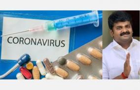 decision-to-purchase-life-saving-injections-minister-vijayabaskar
