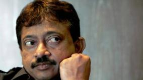 is-ramgopal-varma-turning-into-a-pornographic-field-for-cash-harvest