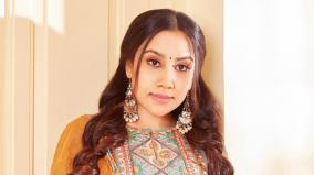 divya-sathyaraj-press-release