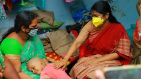 kanimozhi-mp-consoles-the-family-of-the-bereaved